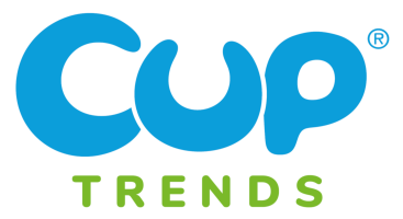 Logo Cup Trends